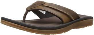 Timberland Men's Original Sandal Thong Flip Flops