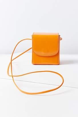 Urban Outfitters Claudia Mini Crossbody Bag