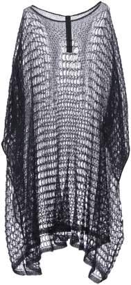 Gareth Pugh Sweaters