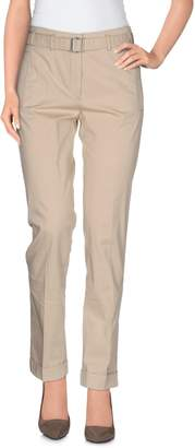 Henry Cotton's Casual pants - Item 36755416NX