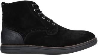 Hudson Ankle boots - Item 11581716KM
