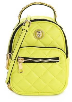 Aldo Costiera Mini Backpack