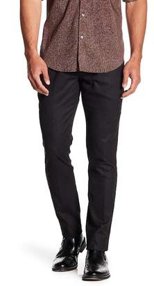 John Varvatos Collection Motor City Pants
