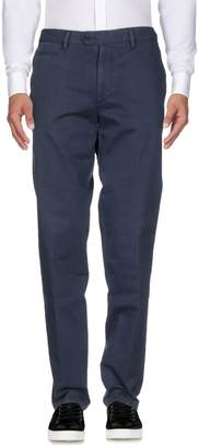 Brooksfield Casual pants - Item 13169796CF