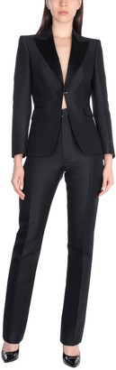 DSQUARED2 Women's suits - Item 49413519GJ