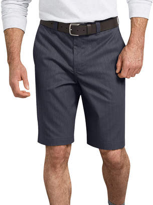 Dickies Mens Workwear Shorts
