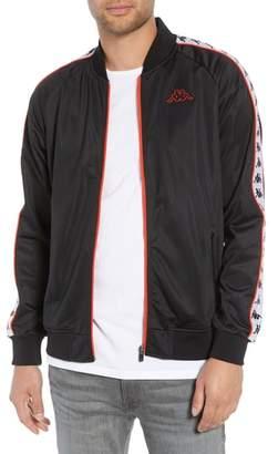 Kappa Banda Bomber Jacket