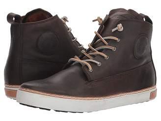 Blackstone Sneaker Boot