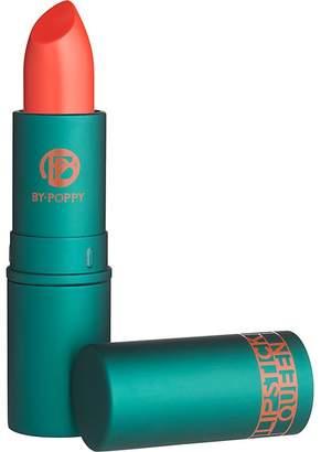 Lipstick Queen Women's Jungle Queen Lipstick