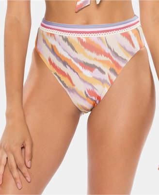 f78f204640 Soluna Women's Swimwear - ShopStyle