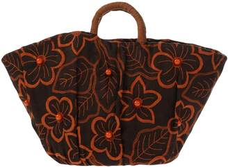Antonella Galasso Handbags - Item 45338389TL