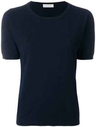 Le Tricot Perugia crewneck sweatshirt