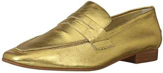 LFL by Lust for Life Women's Offer Penny Loafer