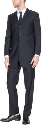 Gai Mattiolo Suits