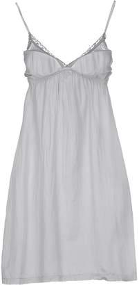 Daniele Fiesoli Short dresses