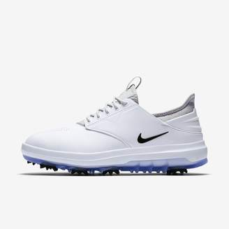 Nike Direct Men's Golf Shoe
