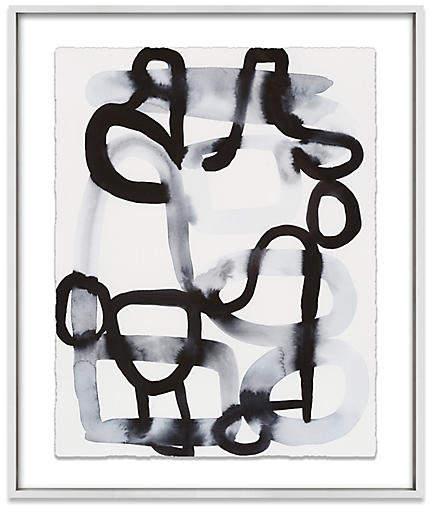 Gray Weave - Jen Garrido - 36