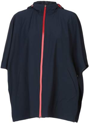 Aquascutum London Capes & ponchos - Item 41864923AV