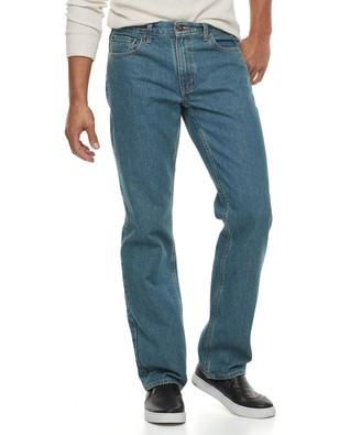 563b0653 Men's Urban Pipeline Relaxed Straight Jeans