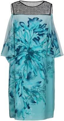 Grazia MARIA SEVERI Short dresses - Item 34825840EL