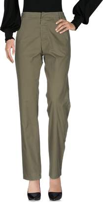 Laurence Dolige Casual pants - Item 36999117