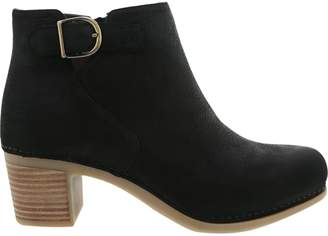 Dansko Henley Boot - Women's