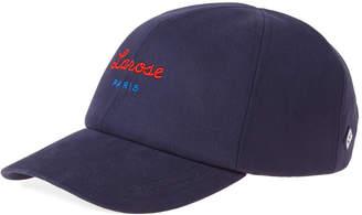 baed7fcbb72 Larose Blue Men s Hats - ShopStyle