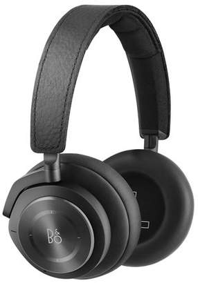 Bang & Olufsen Beoplay H9i Wireless Noise-Cancelling Headphones