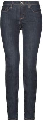 CNC Costume National Denim pants - Item 42729976KB