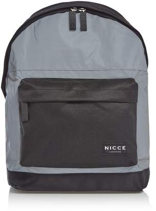 Reflective Core Backpack