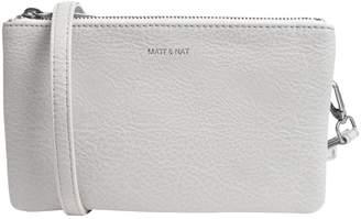 Matt & Nat Handbags - Item 45428416ST