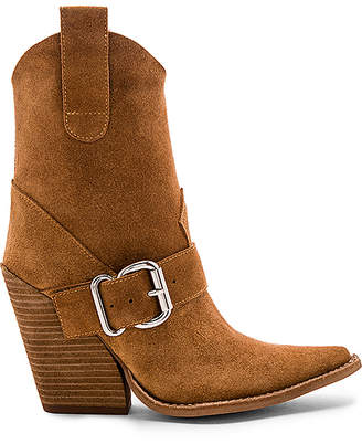 Jeffrey Campbell Homage Boot