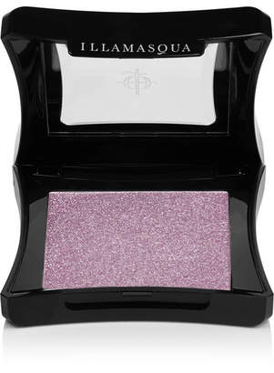 Illamasqua Powder Eye Shadow - Ritual