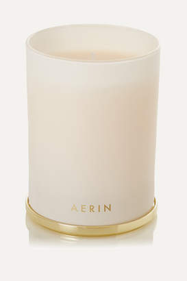 AERIN Beauty - Caffarella Vine Scented Candle - Colorless