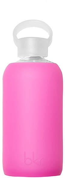 Baby 500ml Water Bottle