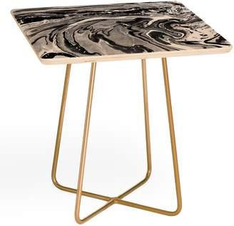 Deny Designs Amy Sia Side Table