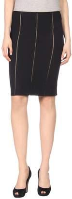 Valentino Roma Knee length skirts