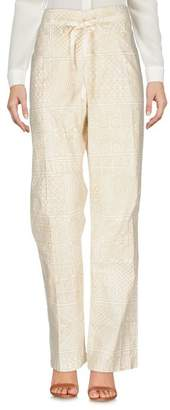 Dosa Casual trouser