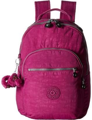 Kipling Seoul Small Backpack Bags