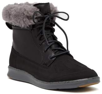 UGG Roskoe Snow Boot (Men)