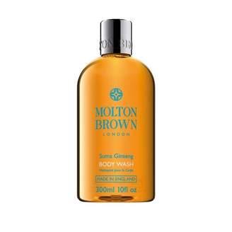 Molton Brown Suma Ginseng Body Wash
