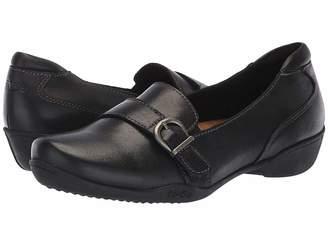 Taos Footwear UPP