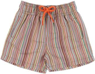 Paul Smith Swim trunks - Item 47182342SQ