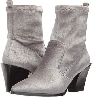 Nine West Eshella Women's Boots