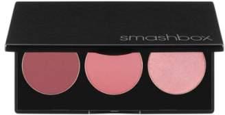Smashbox L.A. Lights Blush & Highlighter Palette