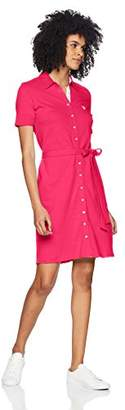 U.S. Polo Assn. Women's Fashion Dress