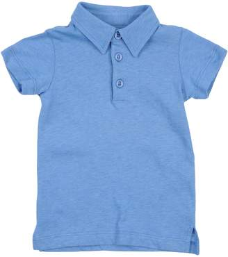 Douuod Polo shirts - Item 38590867OV