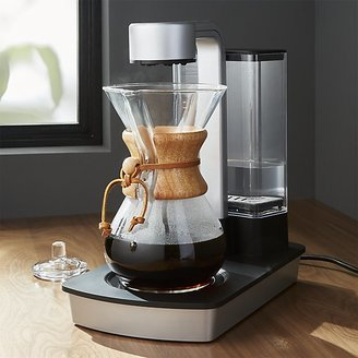 Chemex Ottomatic Coffee Maker - Coffee Makers
