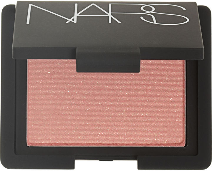 NARS Blush - Super Orgasm