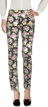 NORA BARTH Casual pants